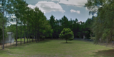ABSOLUTE AUCTION! Residential Lot Polk City, FL
