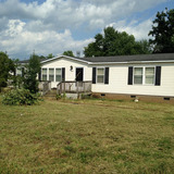 App. 2.96 Acres and Home