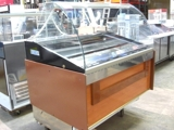 Food Service Equipment Public Auction