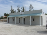 Commercial Office Building & Property - Cudjoe Key, FL