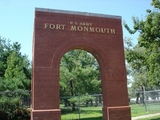 FORT MONMOUTH ASSETS TO BE SOLD AT PUBLIC AUCTION