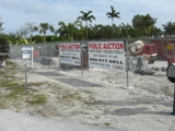 Commercial Property - Cudjoe Key, FL