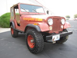September 1st, 2015  - 6pm Tuesday Evening Online Auction