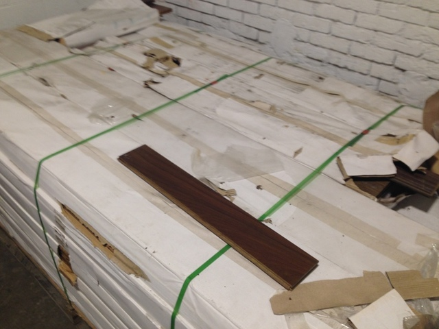Building Material Auctions Pa