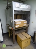 Surplus Assets to the Continuing Operations of ESCO Services, Inc. - Internet Only Auction