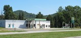 Convenience Store/Gas Station in Nelson County