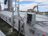 3/4 September Consignment - Neenah, WI Energy Business Liquidation