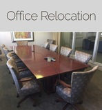 INSPECT TUESDAY Short Notice, Office Furniture Online Auction Washington DC