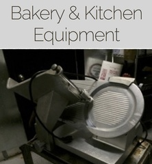 Restaurant Kitchen Auctions closed and sold restaurant kitchen equipment online auction dc