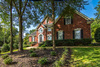 Breath Taking 4 Br/3 Ba Powdersville Area Home on Quiet Cul-de-sac
