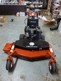 Inspect Mon! vA COMMERCIAL LAWNMOWERs, forklift & EQUIPMENT AUCTION LOCAL PICKUP ONLY