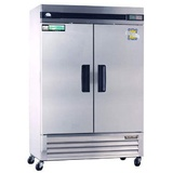 new restaurant equipment sale! No auction! HIGH QUALITY LOW PRICES! shipping or delivery available