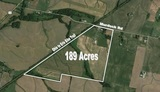 GREENE COUNTY LAND AUCTION