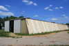 Bank Owned Industrial Warehouse – 16,250 Sq.Ft. Bank Owned Industrial Warehouse – 16,250 Sq.Ft.