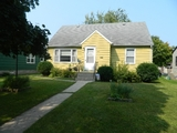 Multi Party Home *NEW LISTING $59,000!*