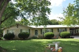 Russellville Home with Acreage