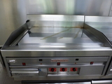 SHORT NOTICE! VA FIVE GUYS EQUIPMENT AUCTION LOCAL PICKUP ONLY