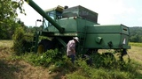 VA JOHN DEERE TRACTOR AUCTION LOCAL PICKUP ONLY