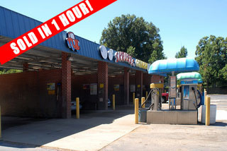 Car Wash Services Memphis Tn