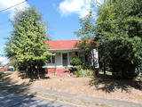 5 Room House and Lot - 308 Clifton St.