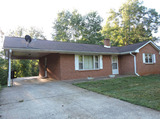 3 Bedroom House and Lot - 908 Glade St.
