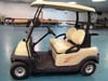 2009 Club Car electric golf cart-gone through-ready to roll: