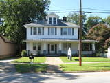 ABSOLUTE Real Estate Auction - Beautiful Home
