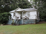 5 Room House and Lot - 141 Will Rd.