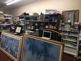 Victory/Clybourn September 28th ON-LINE AUCTION