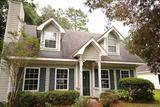 Beaufort, SC - 3 Bedroom Home - Online Only Auction