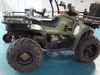 1997 Polaris Sportsman 500, 4x4, ATV: