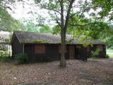 Bank Owned Rental/Investment Multi-Family in Spartanburg, SC