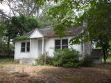 Bank Owned Rental/Investment House in Spartanburg, SC