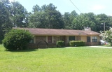 Bank Owned Rental/Investment House in Ridgeland, SC