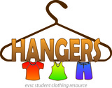 1st ANNUAL HANGERS GALA