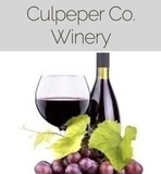 Winery Online Auction Culpeper County Va