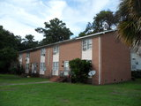 6 Unit Apartment Building in Myrtle Beach, SC