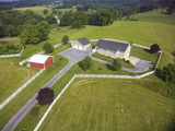 On Site Auction -Real Estate & Pers. Prop.  3549 Rittenour Road - Woodstock, VA