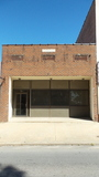 Downtown Searcy Real Estate Auction