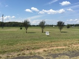 2.5 acres for sale in Lone Pine, LA