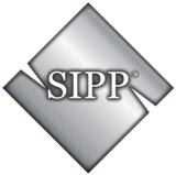 November SIPP© Online Webcast Auction
