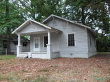 Rental/Investment House in Clinton, SC