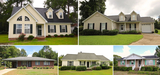 Day 3 - South Carolina - Foreclosed/Lender Owned Homes - Online Only Auction