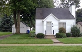 SOLD! Charming Home with Spacious Backyard