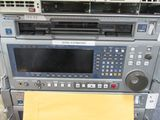 IDS Film Editing and Recording Equipment ON-LINE AUCTION
