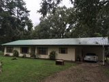 Home For Sale at Auction in Morrow, Louisiana