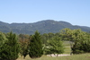 Beautiful Mountain View Lot