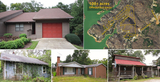 Day 5 - South Carolina - Restaurant, Homes, Acreage & Lots - Online Only Auction