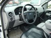 2005 Ford F150 2WD, 5.4 Triton V8-runs good: