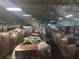 Home Depot Returned and Open Box Pallet Auction